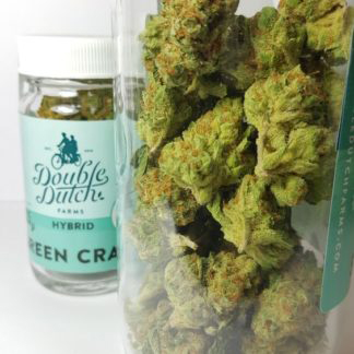 Buy Green Crack online, Order Green Crack, Green Crack for sale without Script, Best Online Dispensary, Green Crack Mail order, Legit Green Crack Online, 24/7 Green Crack Delivery, Green Crack overnight Shipping, 100% money back guarantee or reship, Buy Marijuana online, Green Crack for sale in USA, Buy Green Crack in USA, Green Crack for sale in Canada without Script, Green Crack Worldwide Delivery, Buy Cheap Green Crack