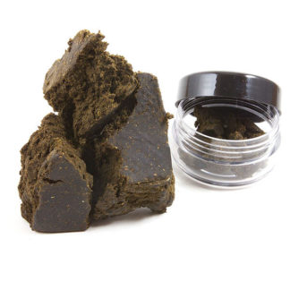 Apple Afghani Hash, Buy Apple Afghani Hash Hashish is produced practically everywhere in and around Afghanistan,100% money back guarantee or reship.