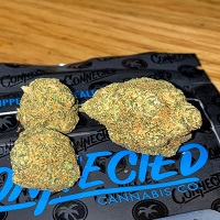 Moon Rock For sale Online Without Script from a legit marijuana dispensary... Best place to buy moon rock online cheap... huge discounts available.