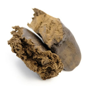 buy BC hash online, The Hash Plant is a very dynamic strain because of it's a fantastic strain for anxiety, stress and physical pain. In addition